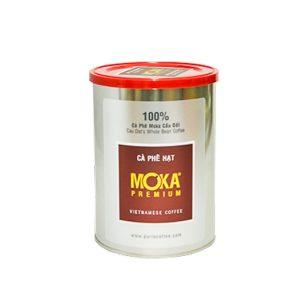 MOka-premium