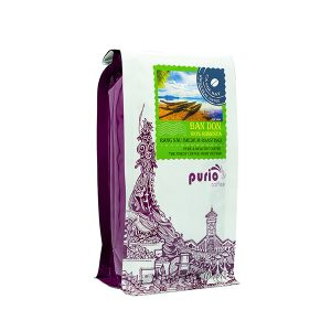 Robusta-medium-puriocafe-n