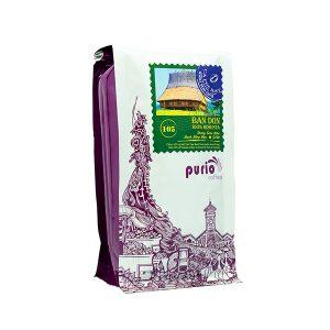 Robusta-puriocafe-n