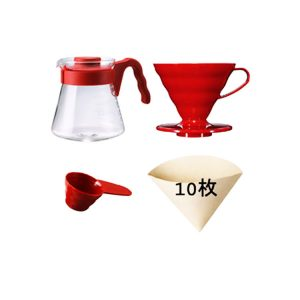 bo-pha-cafe-v60-2-ly-VCSD-02R-cs-cs