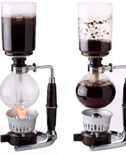 Bình pha cà phê syphon hario 3ly
