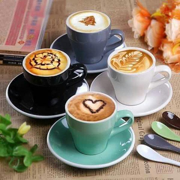 250203 cac kieu ly uong cafe Serano 16