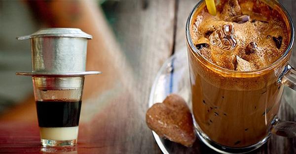 250203 cac kieu ly uong cafe Serano 6