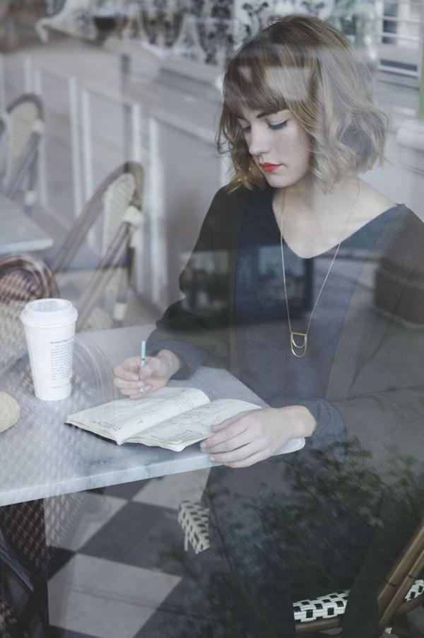 09032019 hinh anh ly cafe mot minh Serano 10
