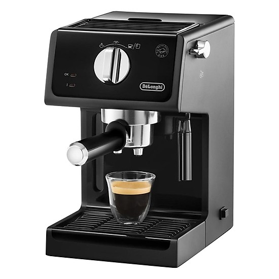 Serano May pha cafe 1