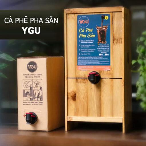 YGu FeatureImage 1