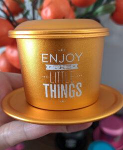 phin cafe mau slogan tao dong luc 1