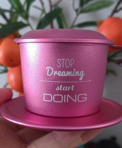 phin cafe mau slogan tao dong luc 2