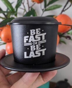 phin cafe mau slogan tao dong luc 8